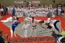 Eindrücke Wettkampfjahr 2013