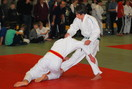 Edling Turnier 01-2012