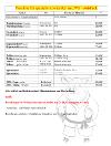 pdf_preise