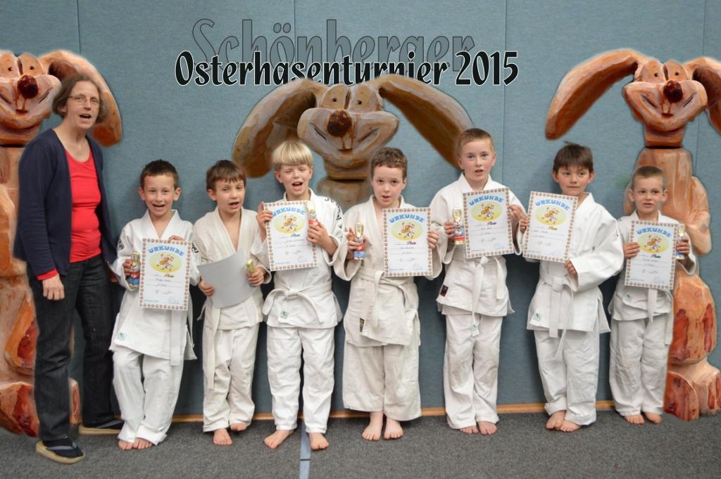 03-28-JVB_Gruppe_Osterhasen_k.jpg