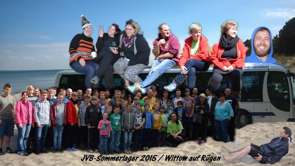 05-22-Montage_Wittow_2015_k.jpg
