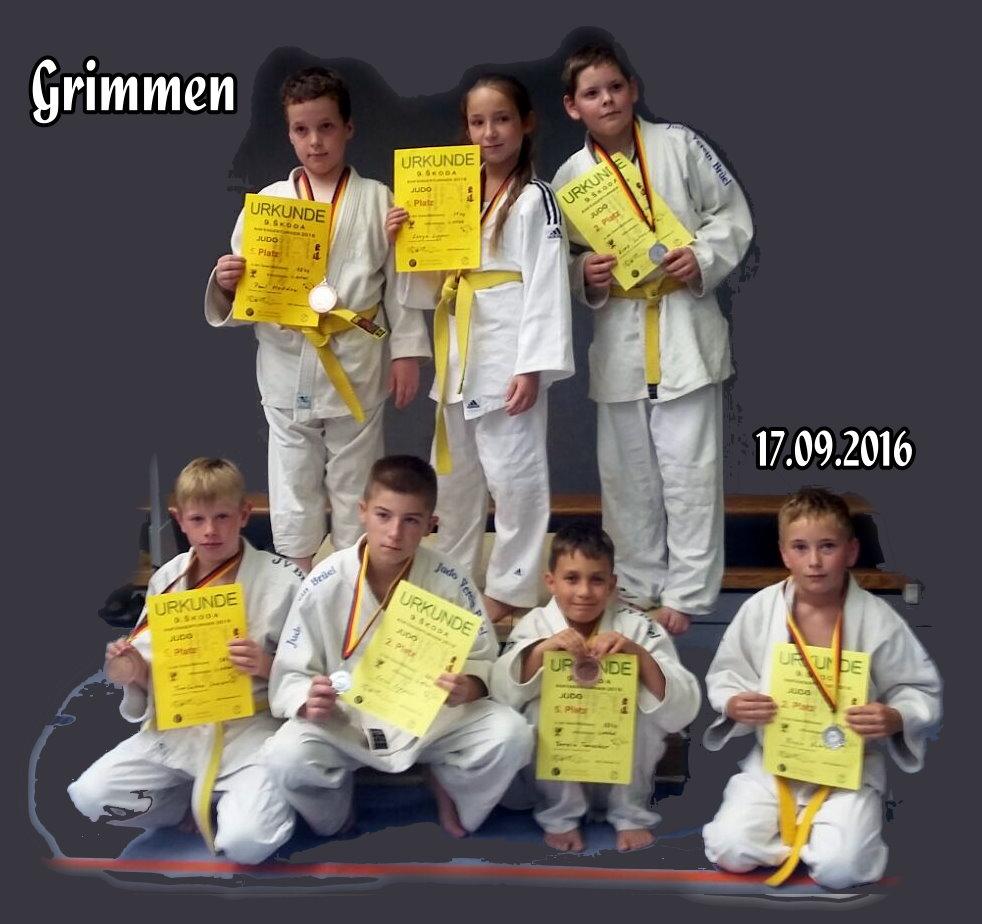 Grimmen_17_09_16
