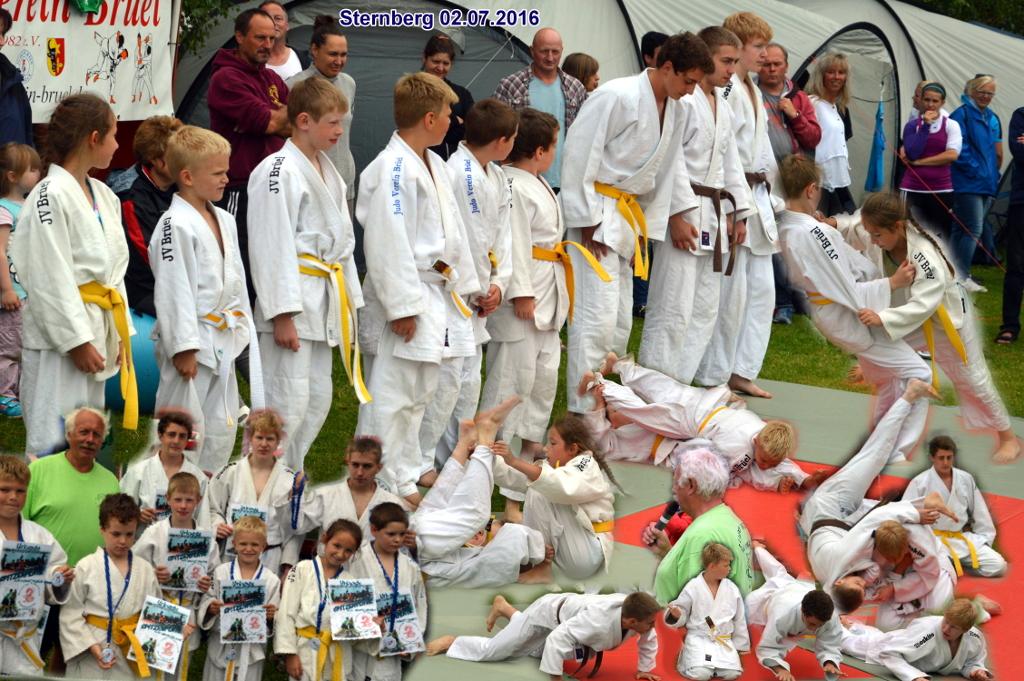 Montge_Judo